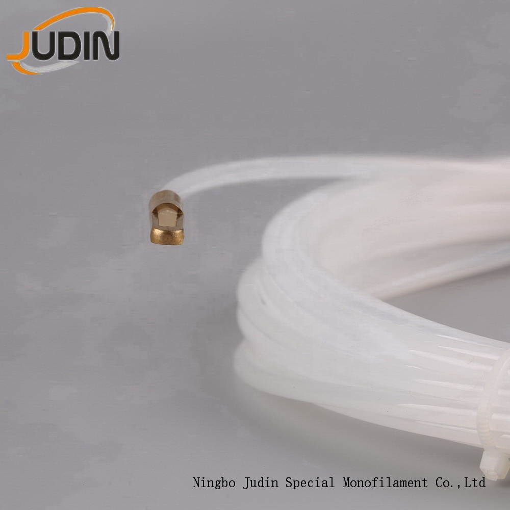 3.0mm Nylon Cable Puller