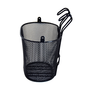 Front Basket for model V1/D3plus Ebikes