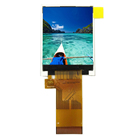 2.0 inch transflective color TFT lcd display