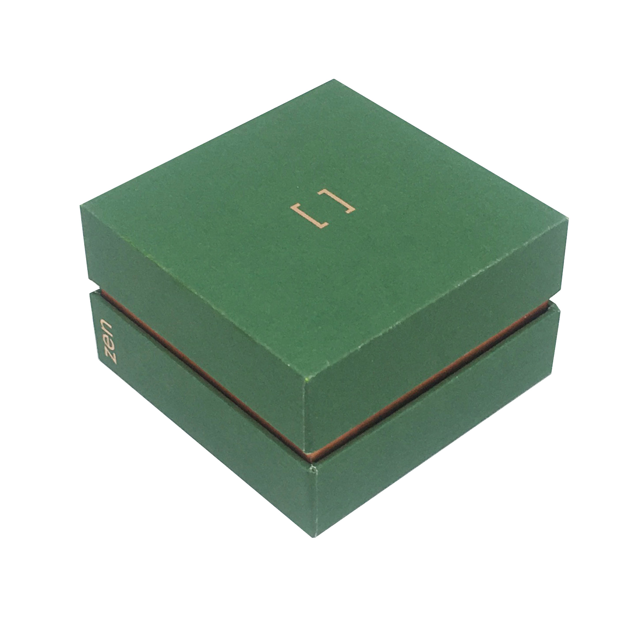 Perfume box Cosmetic Creams customized Packaging Liquid Lipstick fashion luxury packing  Box