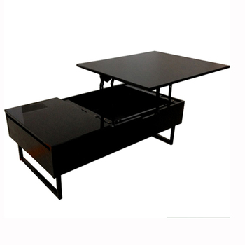Rasoo Coffee Table Mechanism For Lift Up Coffee Table Glass Lift Top Coffee Table Living Room Furniture Buy Glass Lift Top Coffee Table Mechanism For Lift Up Coffee Table Coffee Table Mechanism Product On