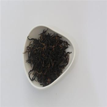 Famous China Handmade Blending Refined Black Tea - 4uTea   4uTea.com