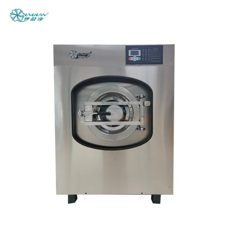 washing machine without electricity, washing machine with centrifuge, washing machine used industrial