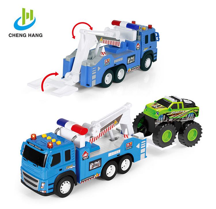 carro attrezzi giocattolo all'ingrosso Acquista online i