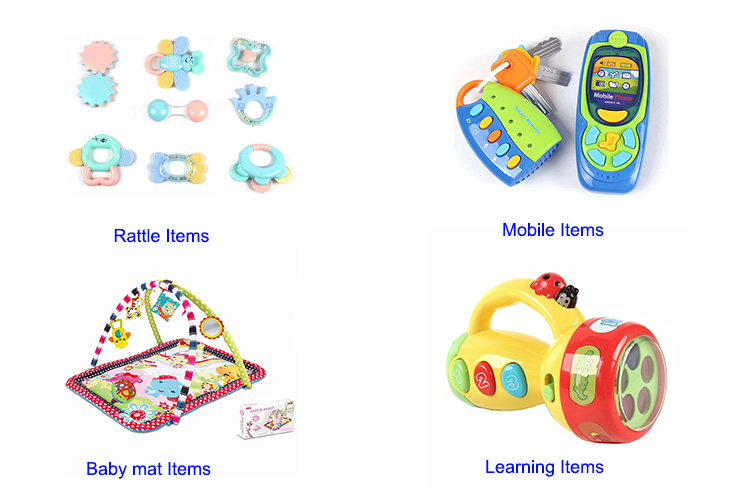 Hot Cell Mobile Phone baby Educational early Learning Toys with music and light