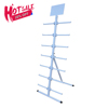 /product-detail/giantmay-6-floor-free-standing-neck-rack-scarf-display-stand-62307770595.html