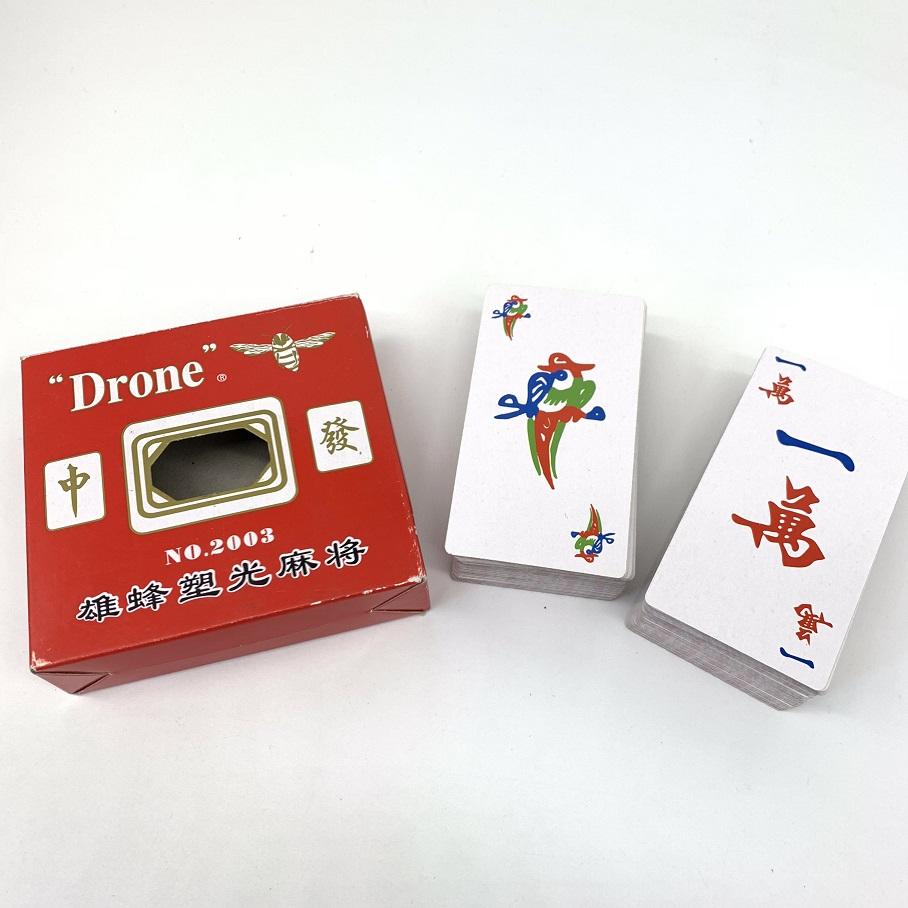 Mahjong Cina Untuk Orang Dewasa Permainan Kartu Pencetakan Kustom Cmyk Dicetak Papan Permainan Tradisional Buy Cina Mahjong Permainan Kartu Printing Kustom Cmyk Dicetak Papan Permainan Permainan Papan Tradisional Product On Alibaba Com