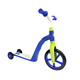 Hot Sell Cheap Promotional Gift 10 Inch No Pedal Slide Kids Balance Bike