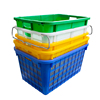 /product-detail/supermarket-basket-fruit-vegetable-plastic-basket-62315673969.html