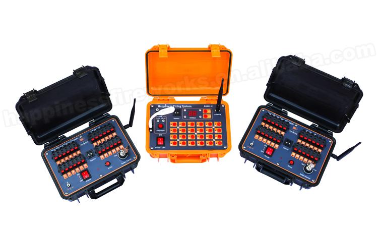 DBR02-X24-48 750.jpg