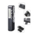 R27 Hot sale Portable Recorder MP3 Player Voice Activated 8GB USB Flash Driver Digital Voice Recorder Dictaphone