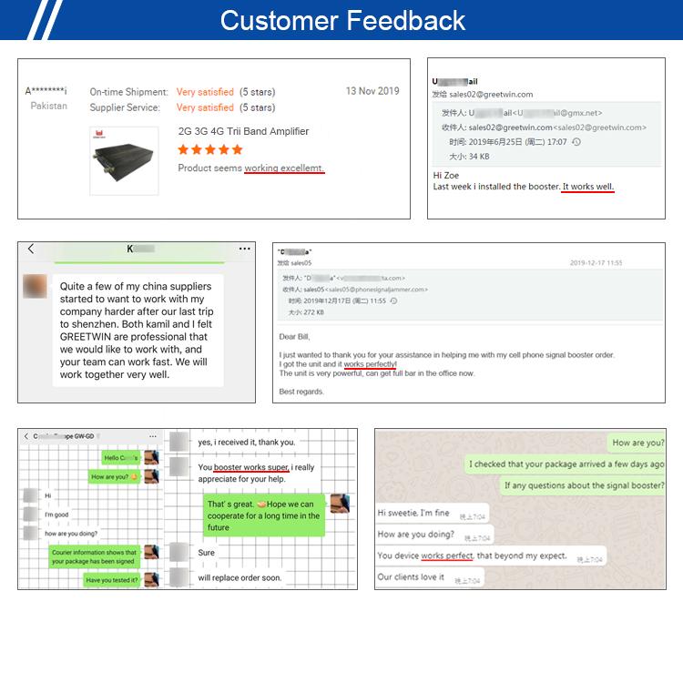 custom feedback.jpg