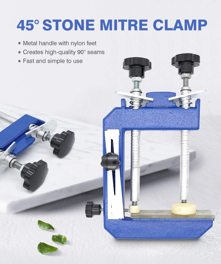 Stone mitre clamp (2).png
