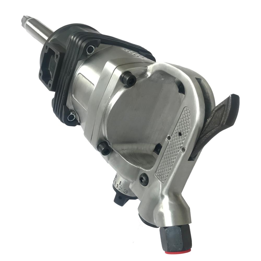 오일 공기 충격 렌치 sears 부품 용도 90도 토크 설정 3/8 공기 충격 렌치 리뷰