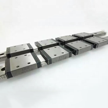 <span class=keywords><strong>IKO</strong></span> LWLF18B bloco de guia linear rail carriage