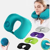 /product-detail/custom-logo-lightweight-comfortable-memory-u-shape-air-neck-pillow-camping-travel-inflatable-pillow-62267522850.html