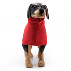 Dog Dogs Clothing 2020 Recommended Product Dog Winter Cold Clothes Dogs Cloth Pet Clothes Clothing Dog Clothes