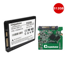 "2258 h マスター DDR3 キャッシュ chipshine oem ラップトップ、デスクトップ <span class=keywords><strong>ssd</strong></span> 2.5 ""<span class=keywords><strong>SATA3</strong></span> 512 ギガバイト <span class=keywords><strong>ssd</strong></span> ソリッドステートディスク"