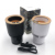 New 2020 trending product cup holder heat cooling