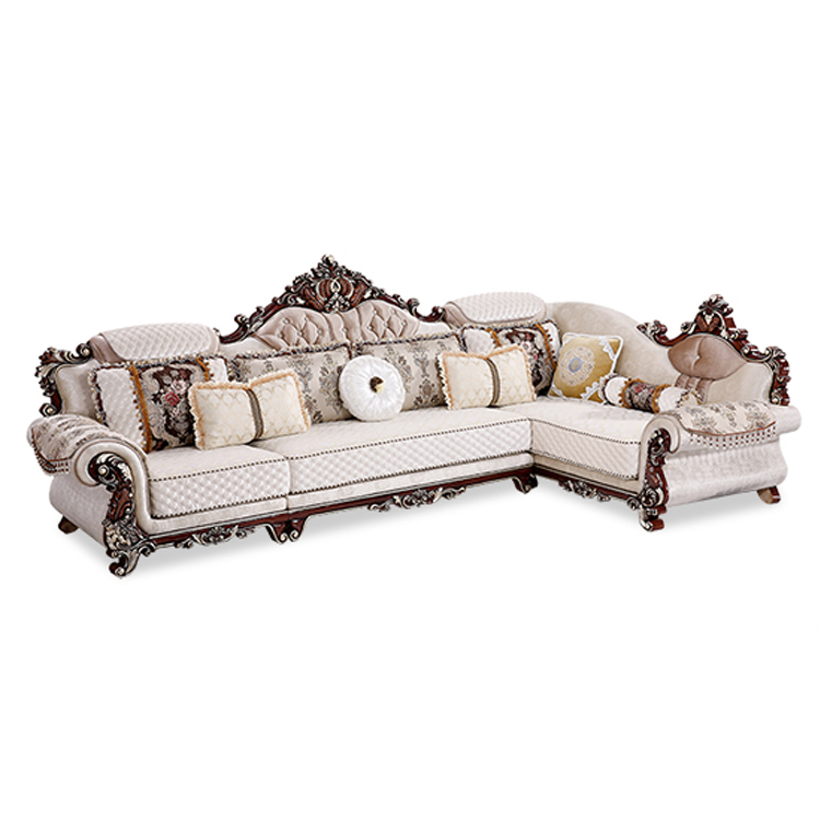 New Design High Quality Solid Wood