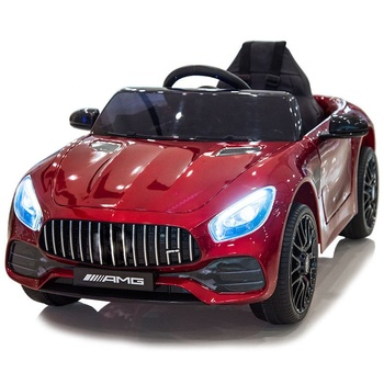 ride on toy Children Outdoor Motor car with Battery Toy Car Children's electric vehicle