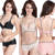 new ladies 34b c cup nice multiway bra  women's underclothes