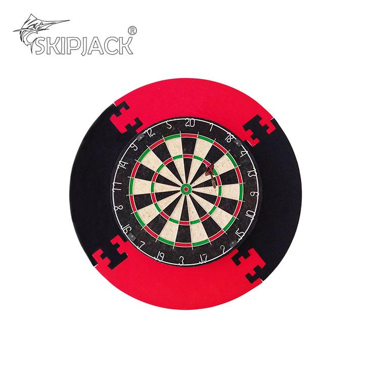 Factory customized Eva darts surrounds/Dart Protector