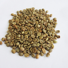 YUNNAN Arabica coffee beans raw coffee bean