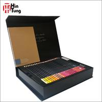 72pcs Premium High quality Watercolor Pencil in cardboard box