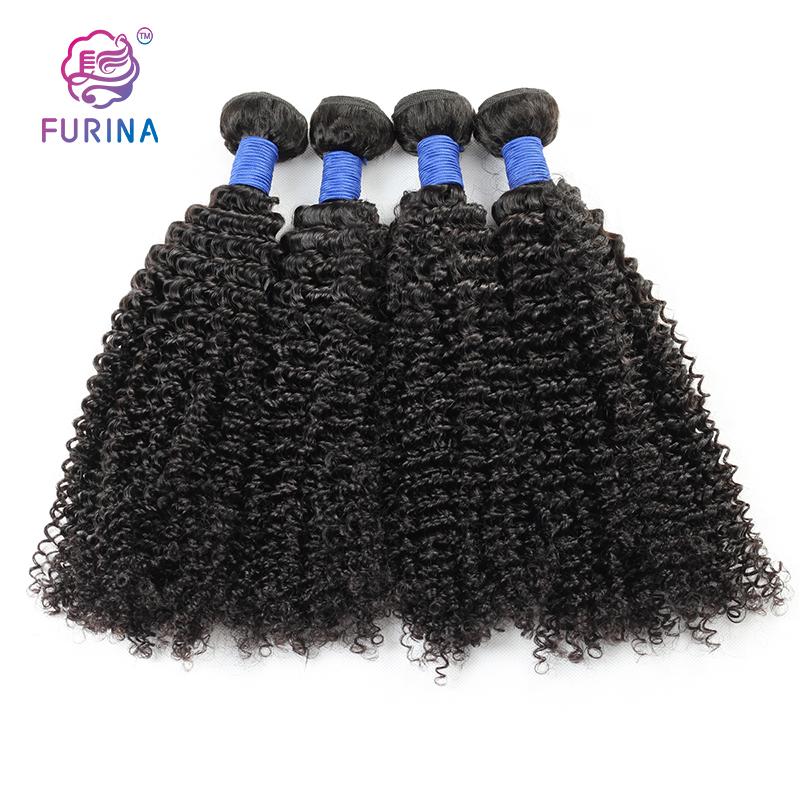 ייצור אספקת 10A מתולתל שיער טבעי הארכת בתולה ברזילאי שיער צרור באיכות גבוהה שיער טבעי ערב