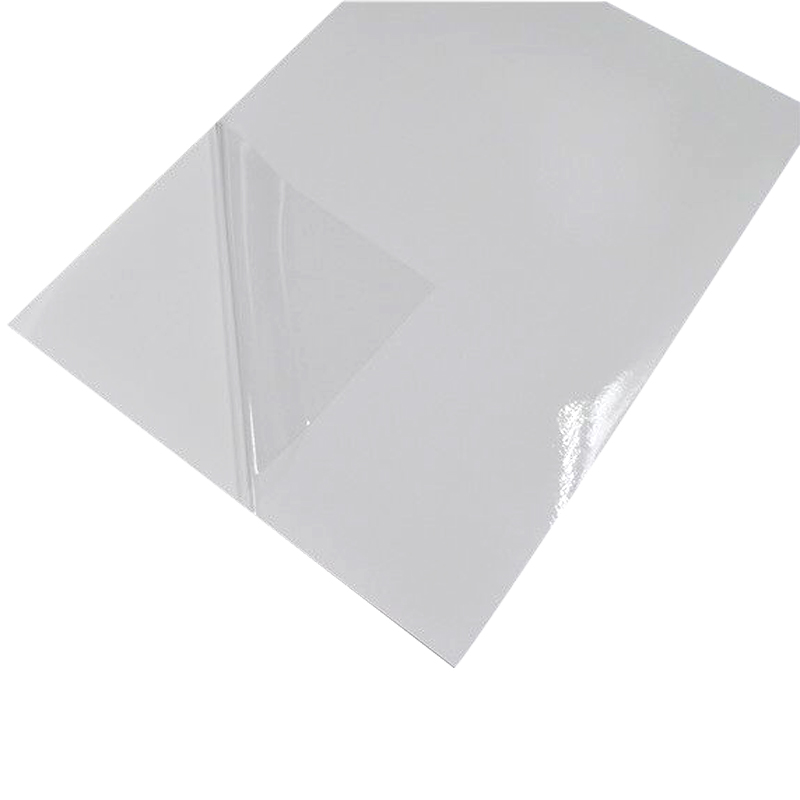 Hot sale removable non adhesive transparent <strong>pvc</strong> electrostatic window film
