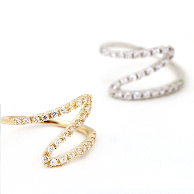 product-Gold color high quality silver jewelry in pakistan-BEYALY-img