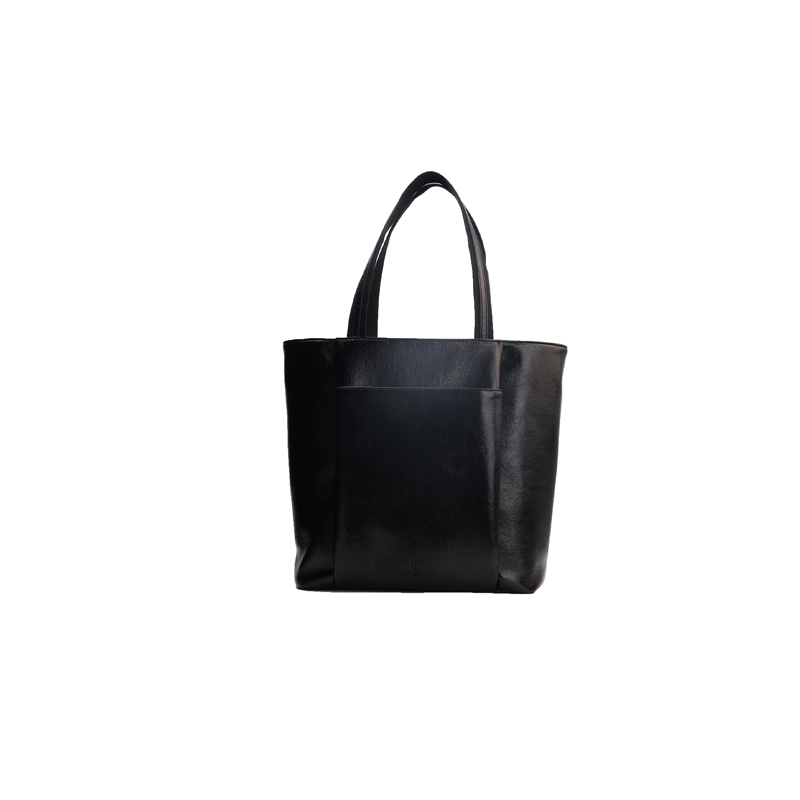 product-GF bags-img