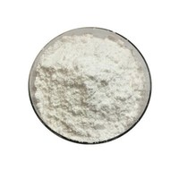 High quality Silybin 90% powder on sale from Milk thisle extract