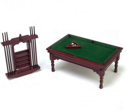 pool table for kids,snooker table for kids pool table toy