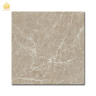 Ceramic Tiles Ceramic Tiles 600x600mm Luxury Interior Decoration Material Ceramic Floor Glazed Tiles