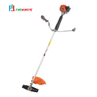 BC2601U-OR 2 stroke brush cutter trimmer garden gasoline power tools
