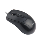 The Hot Selling Latest New Cheapest Design Optical Office Wired USB Computer Mouse