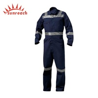 Rescue Fighting Fire Flame Retardant Suit