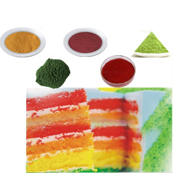 Top Sale Organic Pigment Powders Green Yellow Blue Purple Color Food  Coloring - Buy Pigment Powders,Color Pigment,Organic Pigment Product on ...