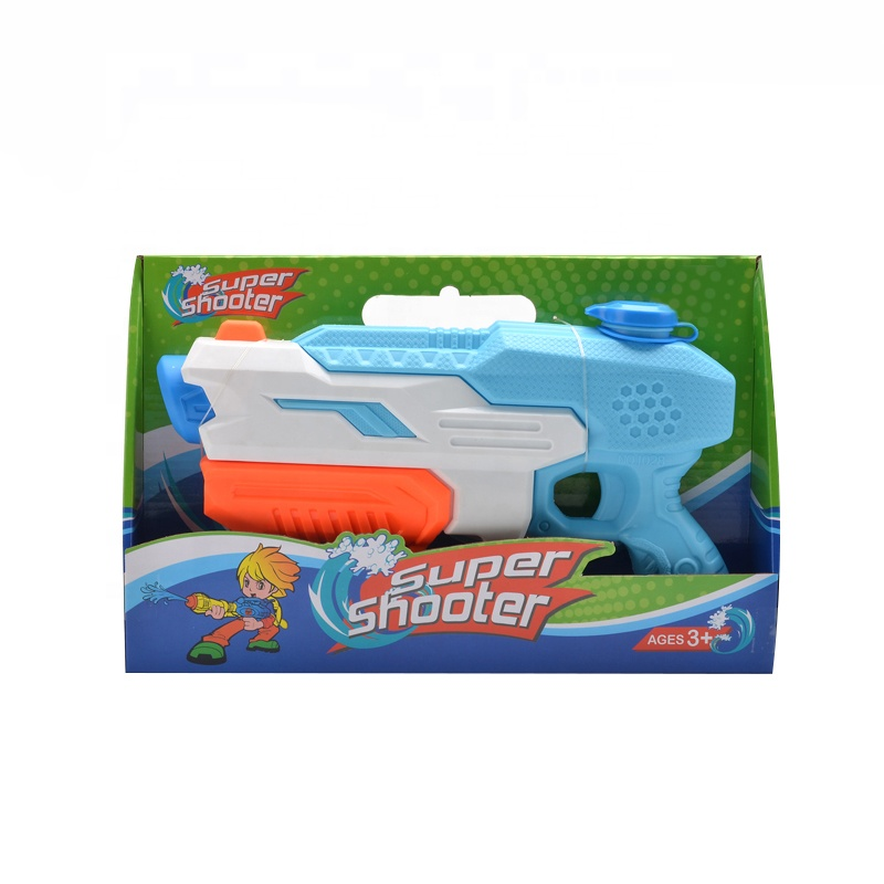Hot Selling Cheap Water <strong>Gun</strong> Toy AirSof <strong>Gun</strong> For Sale