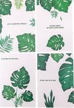 Записные книжки и дневники Канцтовары, записные книжки для студентов Kawaii книжка о фруктах милые школьные принадлежности мультфильм планир...(Китай)