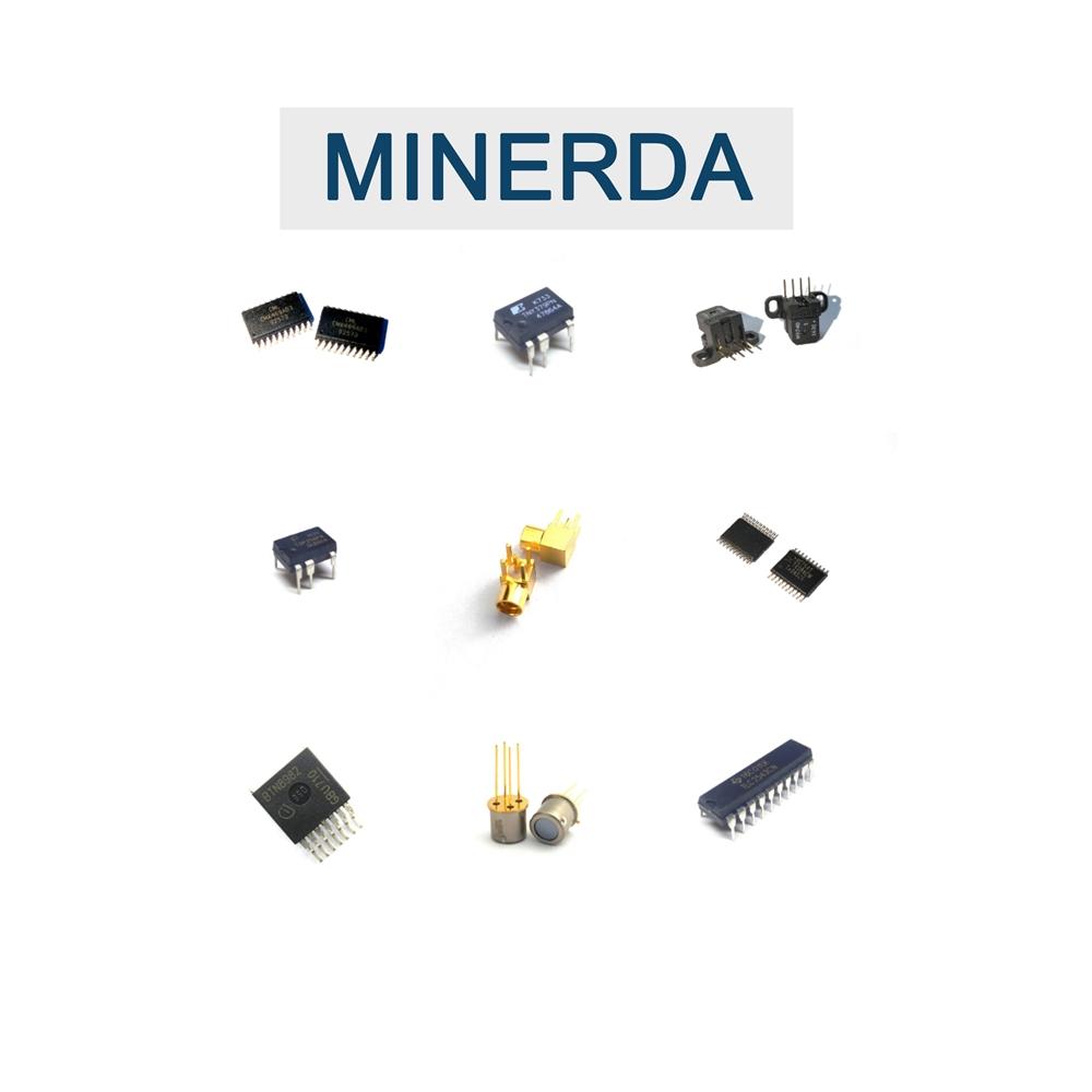 ส่วนประกอบอิเล็กทรอนิกส์ TJA1050T/VM 8SOIC สำหรับ ICS
