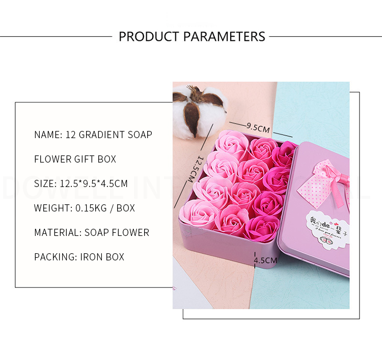 12_02.jpg OF Wholesale Soap Rose Flower with Cute Teddy Bear All Kinds of Scented Rose Design Handmade for Children Girl Lady