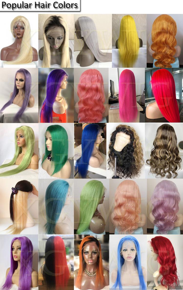 Wig Colors.jpg