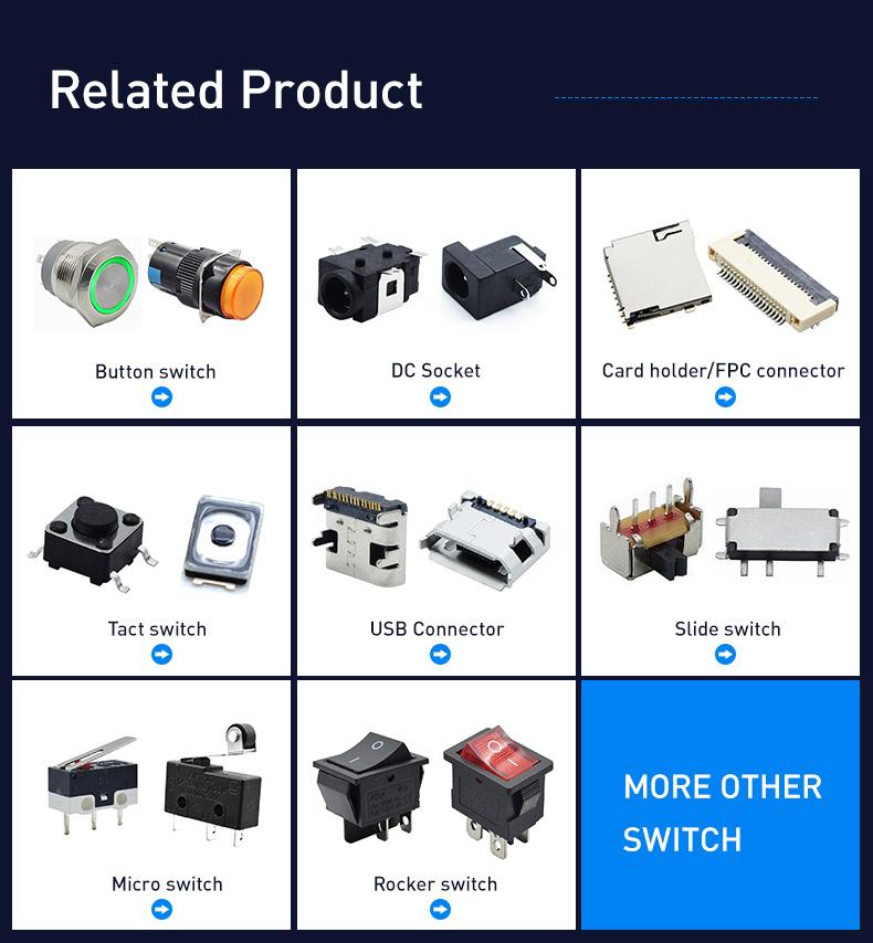 DC Power Jack Pluggen Mannelijke Vrouwelijke Socket Adapter Connectors 2.1mm x 5.5mm Voor Projecten Demontage Vrouwelijke Stekker