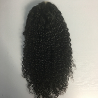 2019 New Arrival Affordable European Human Hair 24in Curly Bob Wig ,Cambodian Curly Wig On line