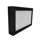 Customized HEPA Filter Replacement Air Purifier HEPA Filter
