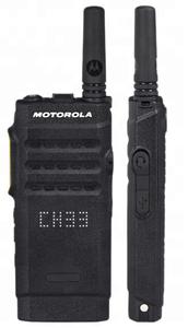 Motorola with Slim Design Digital Motorola SL300/SL1M  Model  Walkie Talkie