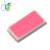 2020 high performance full spectrum smd 5730 led chip 8-10lm pink color for plant growth